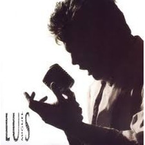 Cd - Luis Miguel - Romance - 1992 Com O Sucesso - La Barca