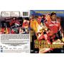 Dvd Filme Sylvester Stallone Alta Velocidade Original