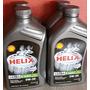 Kit Oleo Shell Helix Ultra Synthetic 5w30 (4uni)