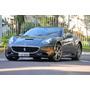 Ferrari California 4.3 Gt Conversível V8 32v Gasolina 2p