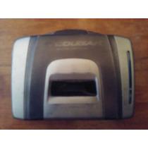 Walkman Cougar Am/fm Cassete Modelo Stereo Player