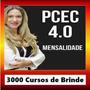 Curso Programa Coach De Emagrecimento 3000 Brinde