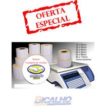 7027e8bd5 Busca ETIQUETAS COUCHE com os melhores preços do Brasil - CompraMais ...