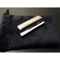 Tone Bar Slide Para Lap Steel/ Dobro/ Pedal Steel