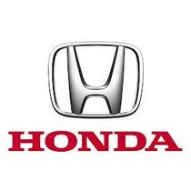 Par Bandeja Suspenção Diant Superior Honda Crv 00/02 520045