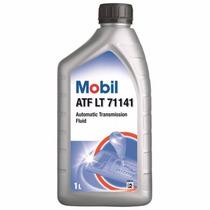 Óleo Fluido Câmbio Automático Mobil Atf Lt 71141