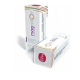 Pigmento Mag Colors 15ml Micropigmentação - Varias Cores