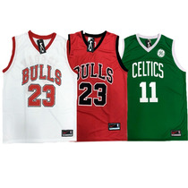 ec0720d71d8 Busca bulls com os melhores preços do Brasil - CompraMais.net Brasil