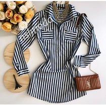 fdc657dc0a7529 Busca vestido simples com os melhores preços do Brasil - CompraMais ...