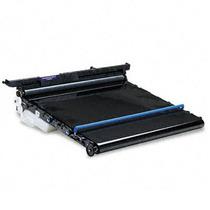41946001 Oki Belt Para Impressora A3 C9300 C9500