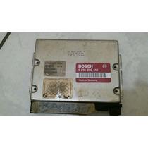 Modulo De Injceção Bmw 325i Bosch 0261 200 413 Frete Gratis
