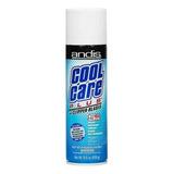 Spray Andis Cool Care (5 Em 1)