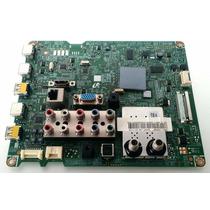 Placa Principal Tv Samsung Ln40d550k7g - Bn41-01609a