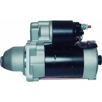 Motor De Partida Arranque Iveco Daily 35s 99 12v