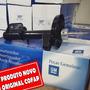 Amortecedor Dianteiro Omega 2.0 2.2 4cc 92 A 98 Novo Origina