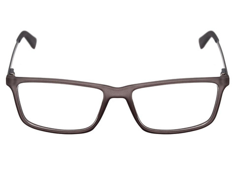 2730cb3b6ad91 Armani Exchange Ax 3027 L - Óculos De Grau. Preço  R  349 99 Veja  MercadoLibre