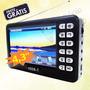 Mini Televisão Digital Isdb-t 1080p Vídeo + Brinde Especial