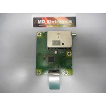 Placa Tuner Tnpa5268 - Panasonic Tc-l42s20b