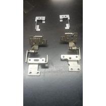 Dobradiças Notebook Asus X45 X45a X45u X45c K55n
