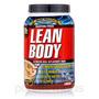 Lean Body Mrp Tub Bolo De Canela - 2.47 Lb (1,120 Gramas) Po