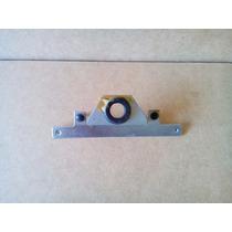 Suporte Lâmpada Vu´s Tuner Polivox Tp-401/tp 5000-ref.00124