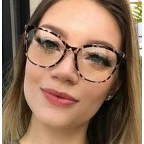 58b3d65f5 Busca armação de oculos tartaruga com os melhores preços do Brasil ...