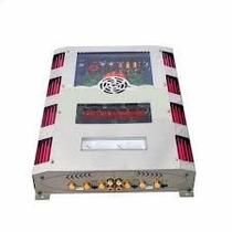 Modulo Voyager Vsa 4100 4200w