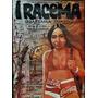 Dvd Filme Nacional - Iracema, Uma Transa Amazônica (1976)