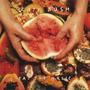 Kate Bush -  Eat The Music ( Ep )