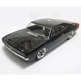 Automodelo-Dodge-Charger-Rt-70-Himoto-1_10-2_4ghz-Combustao