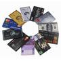 Pen Drive 16gb Estilizado Cartão De Crédito Usb 2.0