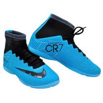 Busca chuteira adidas e Nike botinha com os melhores preços do ... 77f817117d0b2