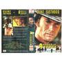 A Marca Da Forca- Clint Eastwood - Raro