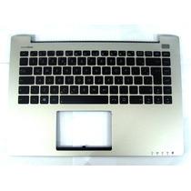 Teclado Asus Vivobook S400ca - Aexj7601110