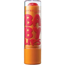 Hidratante Labial Maybelline Baby Lips Cherry Me Fps 20