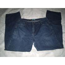 Calça Jeans Masculina Tamanho 48