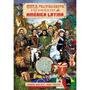 Livro Guia Politicamente Incorreto Da America Latina Original