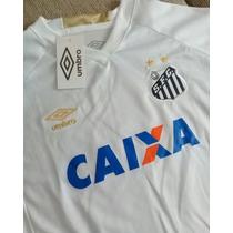 cb8539a765 Busca faith store com os melhores preços do Brasil - CompraMais.net ...