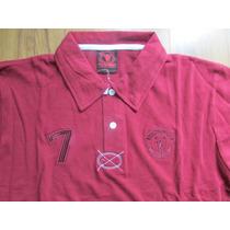 3fe62ea33 Busca Camisa de futebol com manga longa com os melhores preços do ...