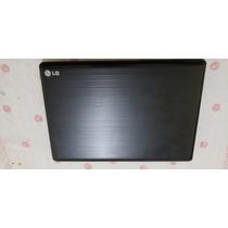 Notebook Lg S460