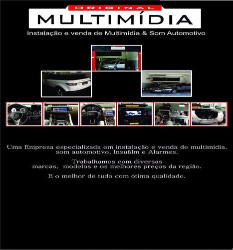 Assistencia Tecnica De Multimidias Aikon, M1,hetzer , Caska