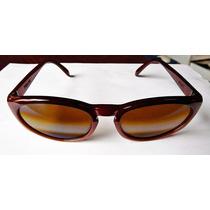 Oculos Vuarnet Mercado Livre   Louisiana Bucket Brigade da55eb51c2