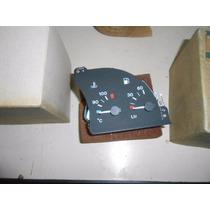 Medidor De Temperatura Combustivel Vectra 94/96 Original Gm