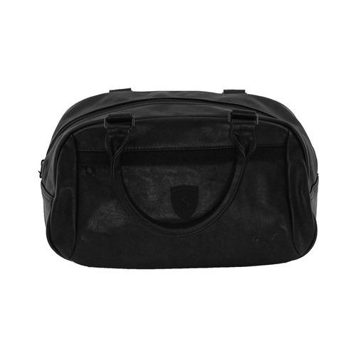 a6b79e007fcf9 Bolsa Fem Puma Sf Ls Handbag - 48457