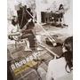 Os Mutantes Rita Lee Livro Fotos 1970-1973 Raro Psicodelia