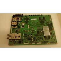 Placa Principal Tv Semp Toshiba 32/37/46 52xv600 32xv600 Fr