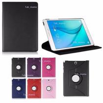 Capa Case Tablet Samsung Galaxy Tab A 9.7