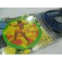 Cd + Dvd Afro Reggae - Reembalado Estojo E Plástico Novos