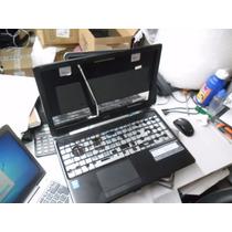 Carcaça Completa Acer Aspire E1 572/532 Estado De Nova