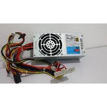 Fonte Para Dell Optiplex 3010/ 7010/390/790 E 990 Desktop